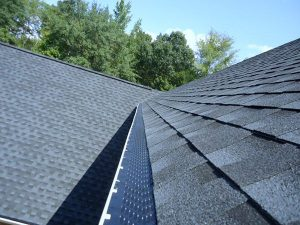 All You Need to Know About Gutter Maintenance & Repairs