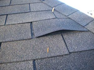 5 Types of Commercial Flat Roofing Systems