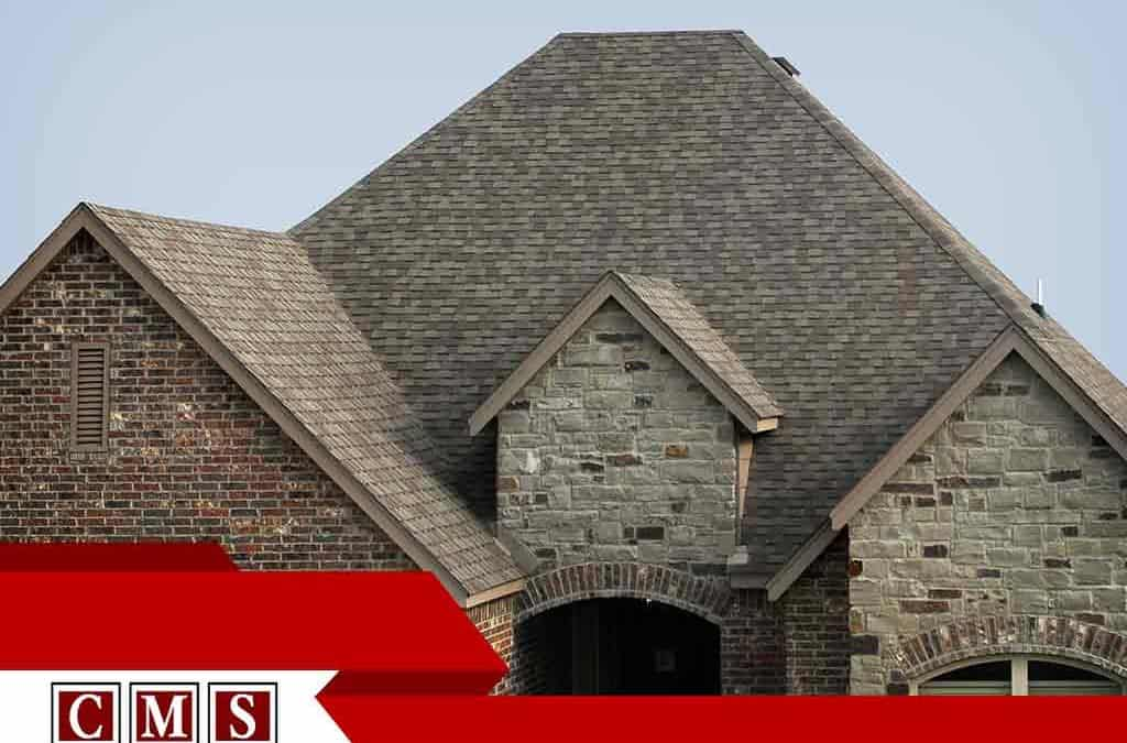 All You Need to Know About Fibreglass Asphalt Shingles