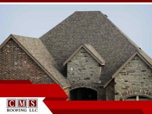 All You Need to Know About Fibreglass Asphalt Shingles - Blog About Roofing