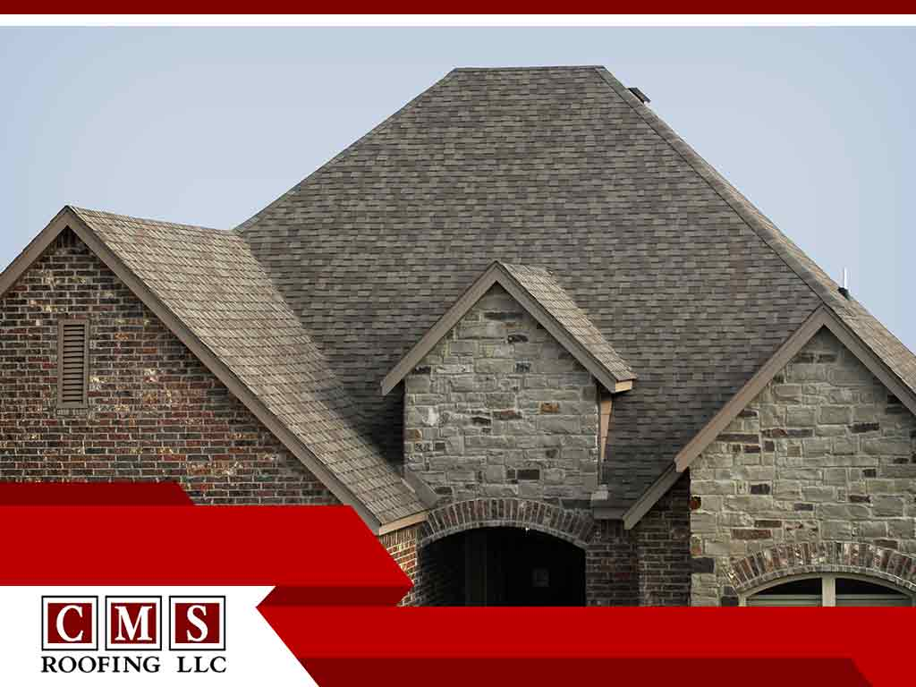 Signs Your Roof Demands a Repair or Replacement - Blog About Roofing