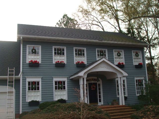 Residential Roofing Contractors Cms Roofing Irmo Sc