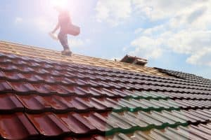 How to Maintain Your Roof - Our Guide - Blog About Roofing