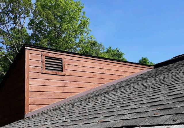 3 Reason Why You Should Let a Professional Handle Your Roof Repairs