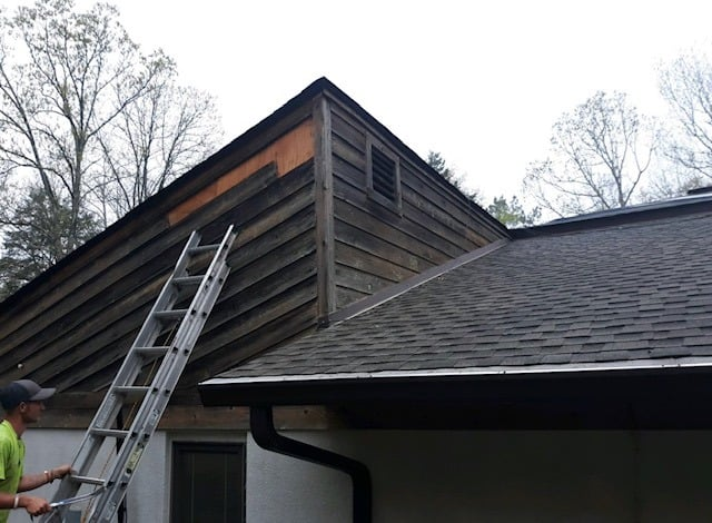 7 Reasons Why You Should Schedule Regular Roof Inspections