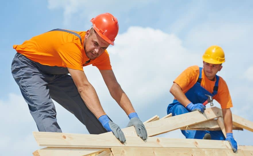 The Benefits Of Hiring A Roof Maintenance Contractor
