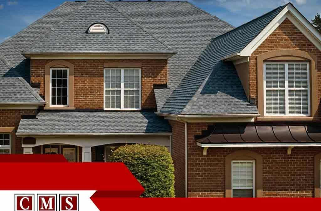 When to Call In Roof Repair Services for Help in Fixing The Leaks