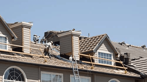 Residential Roofing Columbia SC: When To Call In A Roof Expert