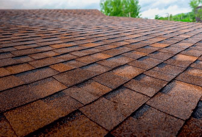 Residential Roofer In Columbia SC: How You Should Choose A Roofer In Columbia