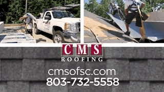 Residential Roofer Columbia SC: Important Components Of A Roofing System