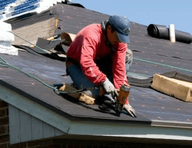 How To Choose The Best Residential Roofing Contractors In Columbia, SC