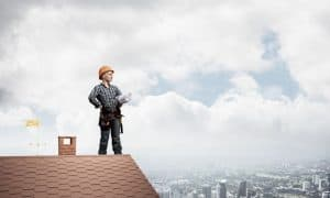 Roofing Experts In Greenville, SC