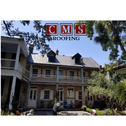 Residential Roofing Repairs In Charleston: How To Choose The Best