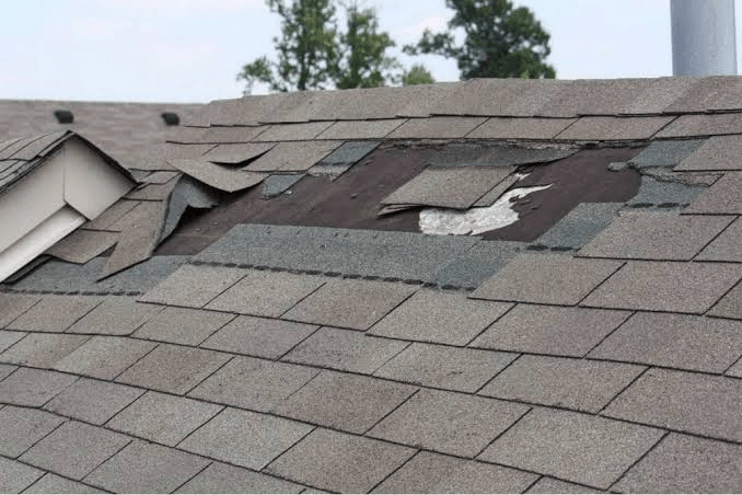 Columbia Commercial Roofing Repairs: Hiring A Commercial Roofing Contractor