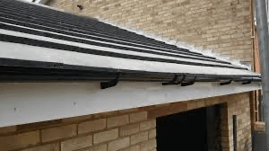 Residential Roofing Repair In Columbia: Basic Things That You Need To Know