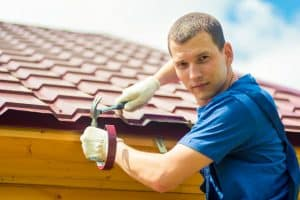 Roofing Expert In Charlotte