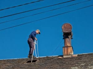 Roofing Expert In Rock Hill